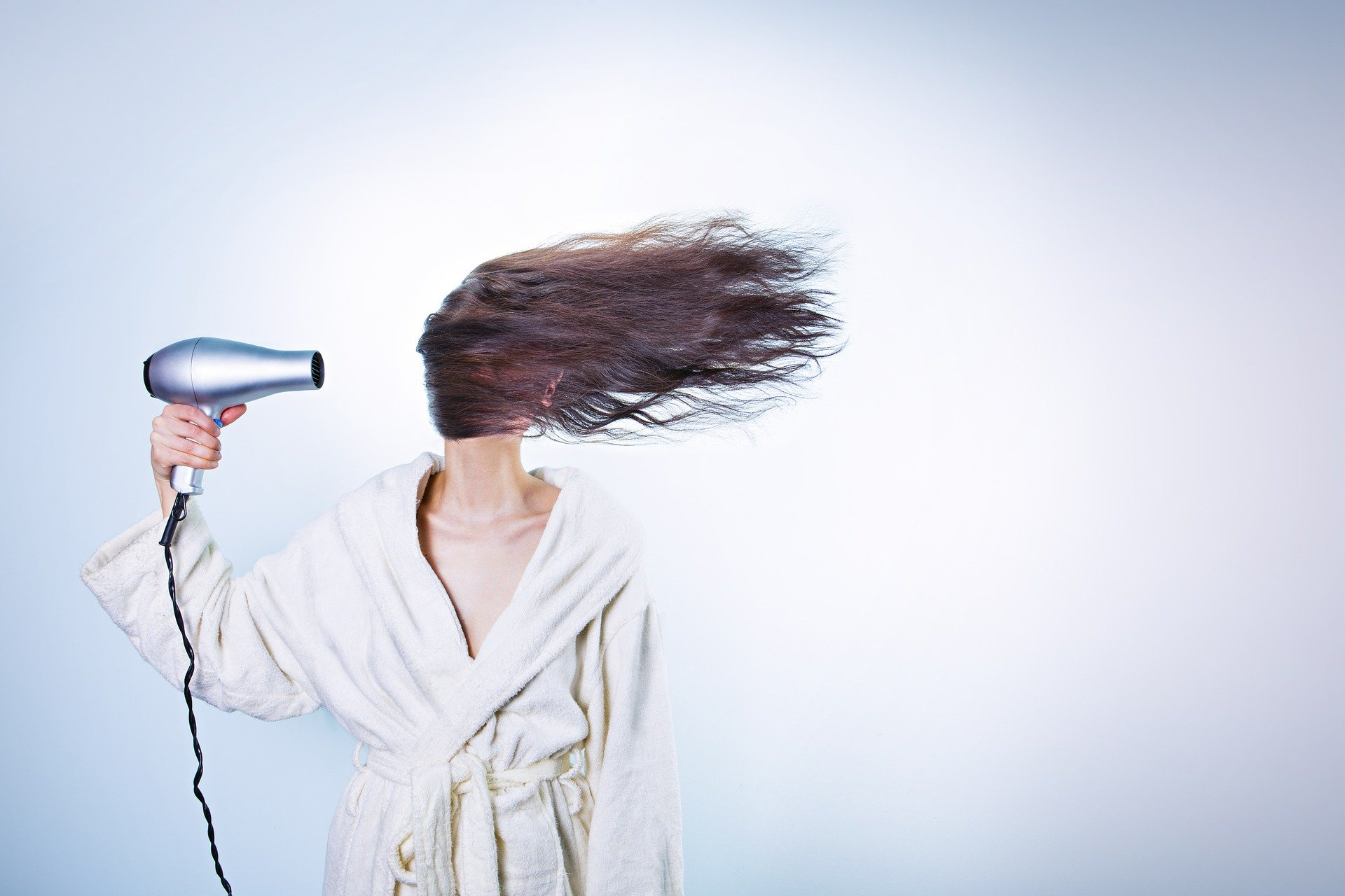 Successful Hair Care Tips That Anyone Can Use
