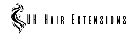 UK Hair Extensions